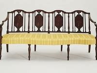 97 best Regency / Federalist / Empire era furnishings images on Pinterest   Empire, Regency and