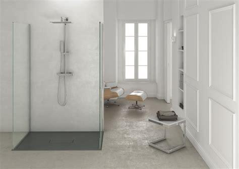 piatti doccia design piatti doccia