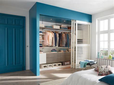 armoire dressing 293 dressing scarab 233 e moderne armoire et dressing lille