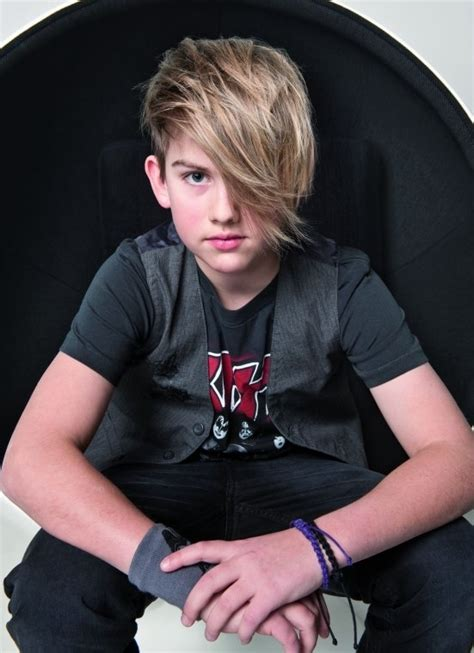 boys haircut the front too long hairstyles for kids hairfashionhealthlife