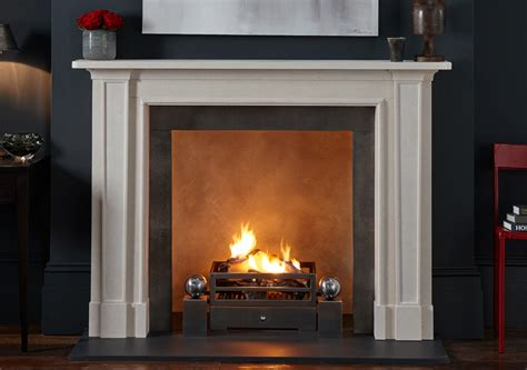Fireplace Companies by The Fireplace The Fireplace Company
