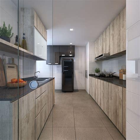 interior design work 17 outlook interior interior design firm singapore interior design work 42 outlook interior interior