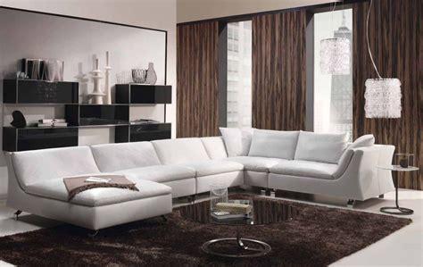 best couch design تصميم موديلات كنب متصل مودرن المرسال