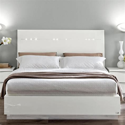 white king storage bed white king storage bed home bedroom beds with storage