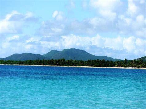 enamorate de mi isla puerto rico on pinterest 142 pins 1000 images about pueblos de mi isla vieques isla nena