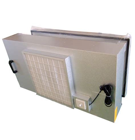 hepa fan filter unit hepa filters use of hepa filters in hospitals