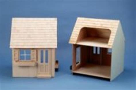 simple doll house basic simple dollhouse kits little dollhouse company canadian source for doll houses kits