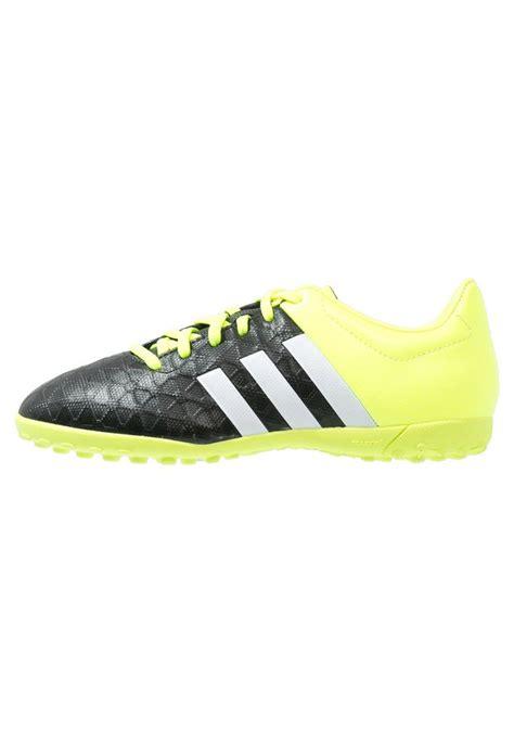 Adidas Ace15 4 Original adidas performance ace 15 4 tf chaussures de adidas