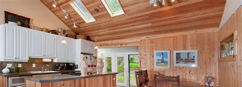 Kitchen Designes judith lidstrom 187 canon beach house kitchen