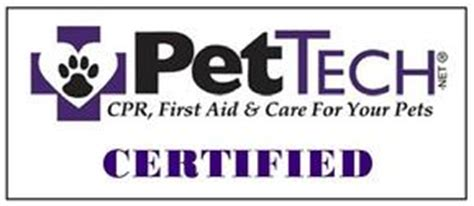 pet technologies our story main spotted paw grooming and pet stuff award