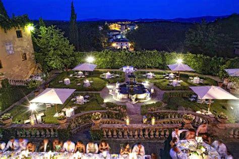 Top wedding venue in Tuscany   Tuscany Hamlet wedding