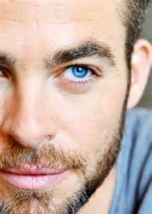 chris eye color best 25 blue eyed ideas on