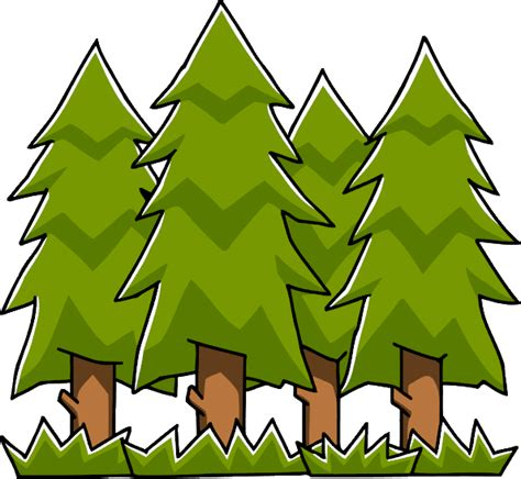 Wake Forest Clipart   Free Clipart
