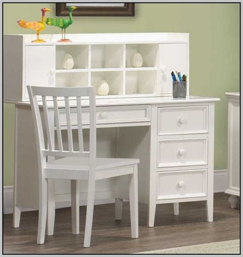 ikea white desk with hutch white desk hutch ikea desk home design ideas