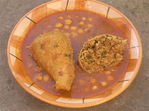 la cuisine alg駻ienne en arabe recette de cuisine algerienne recettes marocaine
