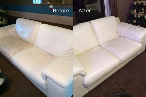 upholstery canberra upholstery cleaning canberra canberra act 2601