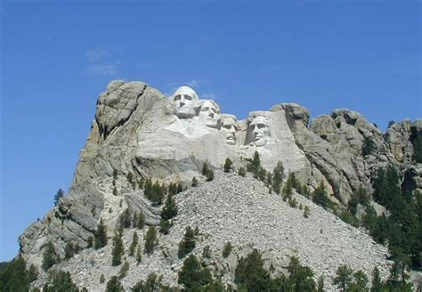 mount rushmore mount rushmore in pictures