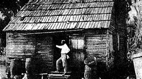 tom cabin tom s cabin 1965 mubi