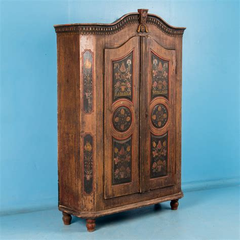 armoires wardrobes furniture furnitures ideas fabulous vintage antique jewelry