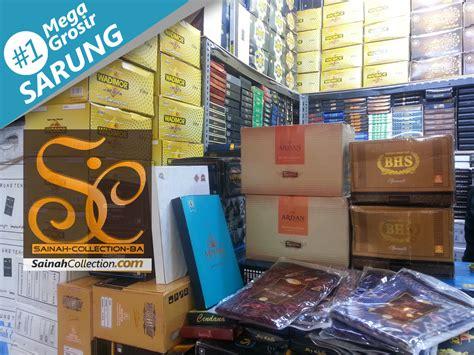 Sarung Tenun Wadimor Grosir sarung wadimor balimoon distributor grosir baju murah