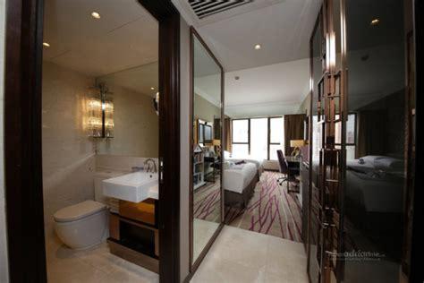 Cosmopolitan Hotel Rooms by Family Travel At The Cosmopolitan Hotel Hong Kong