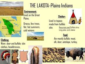 Adobe Pueblo Houses usi 3 early north american cultures ppt download