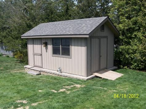 backyard shed foundation stone foundation for shed google search for the home
