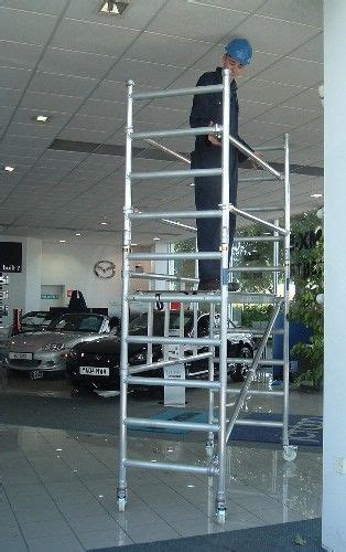 boat ladder perth synergy aluminum towers offers aluminium scaffolding for