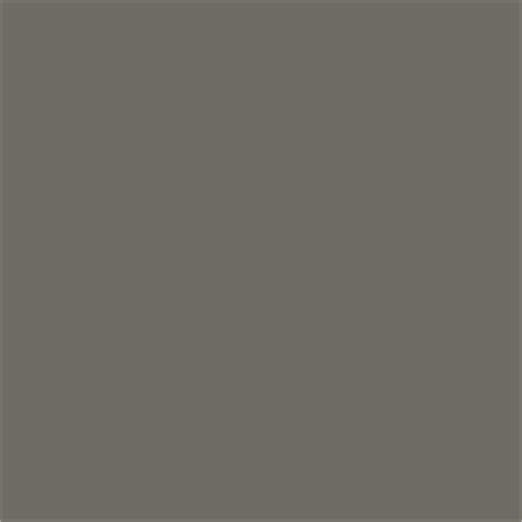 sherwin williams thunder gray great color paint colors