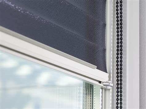Fensterbank Innen Preisvergleich by Fenster Innen Verdunkeln Sonnenschutz F R Den