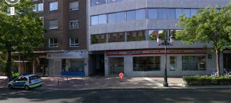 oficinas evo en madrid bankinter oficinas madrid affordable bankinter condenado