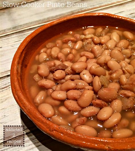 canned pinto beans recipe mexican