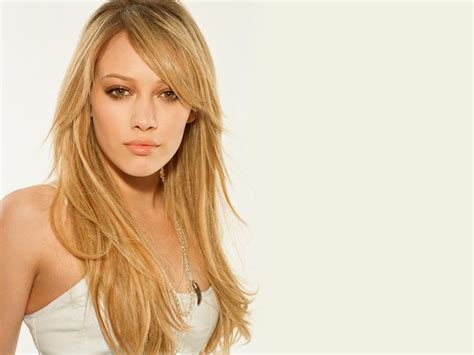 Hilary Who by Hilary Duff Images Hilary Hd Wallpaper And Background