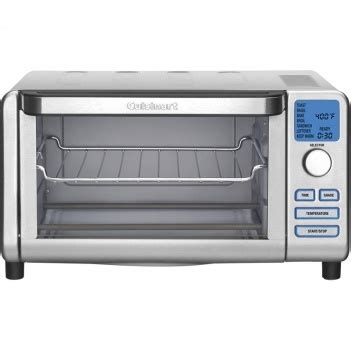 Toaster Ovens On Sale Digital Toaster Oven On Sale For 93 99 At Brendaalix