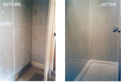 bathroom shower cubicle shower cubicle panels from the bathroom marquee