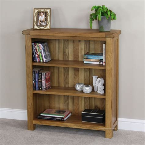 Rustic Book Shelf by Warm Rustic Bookcase For Stylish Home Home Design By