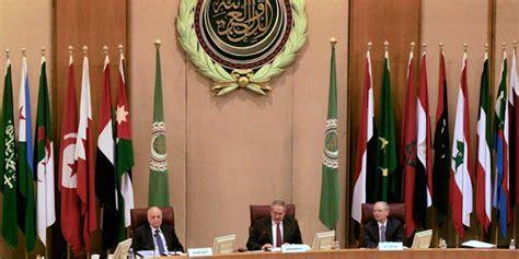 Cara Penyembuhan Dengan Al Quran Syekh Riyadh Muhammad Samahah Mi soal suriah saudi ancam putuskan bantuan kepada liga arab liputan islam