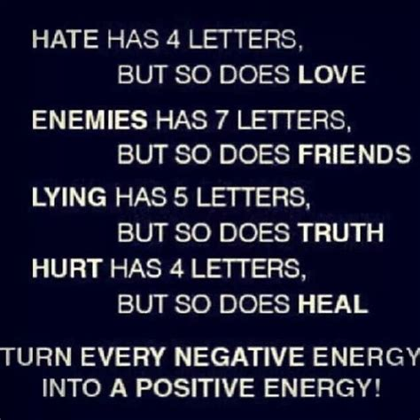 turn negative energy into positive energy 86 best connection energy images on pinterest anatomy