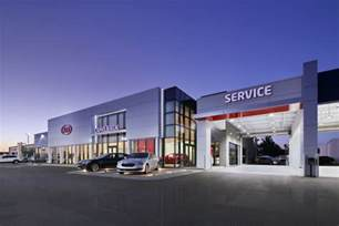 Kia Dealers In Camelback Kia Kia Dealership Berkshire
