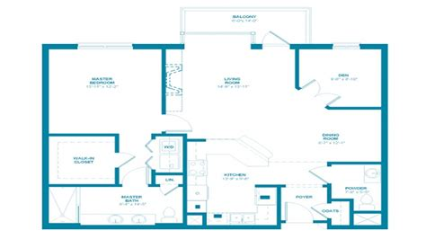 in law suite addition floor plans mother in law suite addition floor plan mother in law