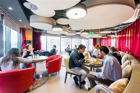 google office dublin google office dublin 1 interior design ideas