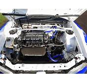 RE Peugeot 306 S16 You Know Want To  Page 1