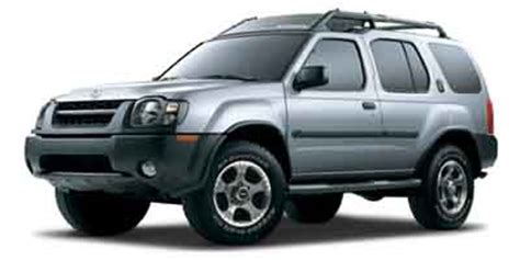 2004 nissan xterra partsopen 2004 nissan xterra parts and accessories automotive amazon com