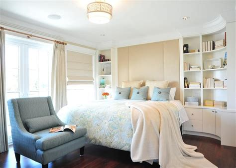 transitional bedroom design ideas remodels photos houzz capital hill residence transitional bedroom