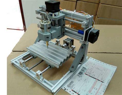 2020 3d mini cnc router diy mini 3 axis cnc router engraver carving machine for