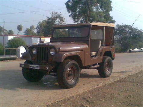 jeep tata tata jeep mitula cars