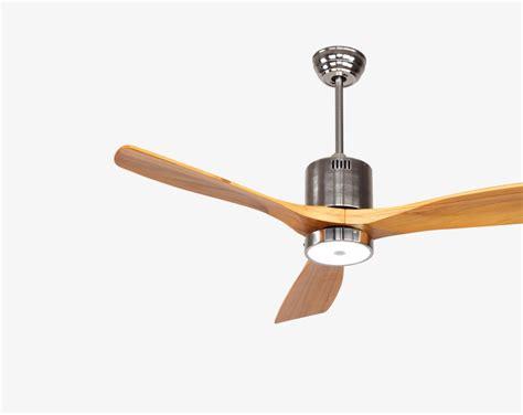 Wood Ceiling Fan by Sensational Wood Ceiling Fan Stylish Wood Ceiling Fan With
