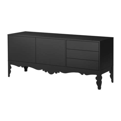 Ikea Black Sideboard prairie perch my top 5 sideboards
