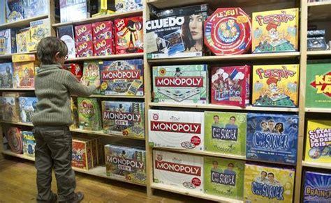 The Mars Monopoly et si on arr 234 tait enfin de jouer au monopoly daily mars