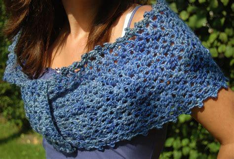 pattern for a fabric shawl joann fabric free crochet patterns easy crochet patterns